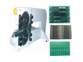 PCB Depanelizer PCB Machine Cutter -YSVC-1