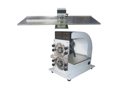 V-cut PCB Separator Machine -YSVC-1S