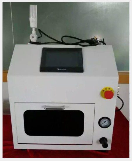 PCB Cleaning Machine on sales - Quality PCB Cleaning Machine